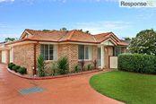 4/67-69 Joseph Street, Kingswood NSW