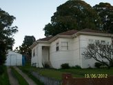 44 Stapleton Street, Wentworthville NSW