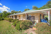 667 Numinbah Road, Crystal Creek NSW