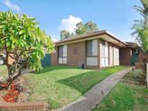 25 Brownlow Place, Ambarvale NSW