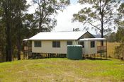 4 Kosekai Road, Yarranbella NSW