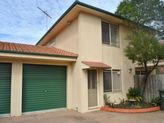 3/17C Morven Street, Old Guildford NSW