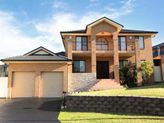 24 Mawbanna Close, West Hoxton NSW