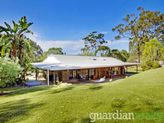 54 Canoelands Road, Canoelands NSW