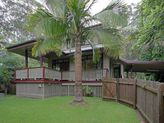 7 Cemetery Road, Byron Bay NSW