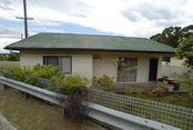 171 Wallarah Road, Gorokan NSW