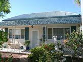 685 Blende Street, Broken Hill NSW