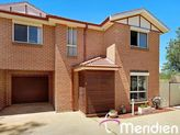 8/66 Rooty Hill Road North, Rooty Hill NSW