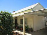 130 Gypsum Street, Broken Hill NSW