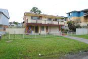 1A St Leonards Street, Rocky Point NSW