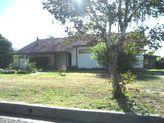 12 Osric Street, Gunnedah NSW