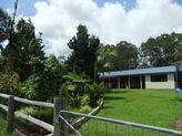 20 Clyde Essex Drive, Gulmarrad NSW