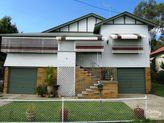 4 Allen Street, Girards Hill NSW 2480