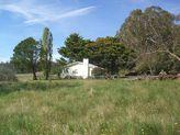 2107 Tuross Road, Kybeyan NSW