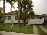43 Foxlow St, Canley Heights NSW 2166