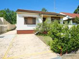 1/48 Lake Entrance Road, Oak Flats NSW
