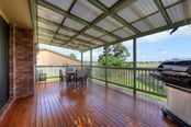 36 Ajax Avenue, Maryland NSW