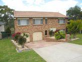 73 Reservoir Road, Glendale NSW