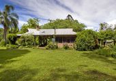 1082 Darkwood Road, Thora NSW