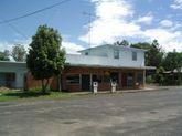 20 Court Street, Tabulam NSW
