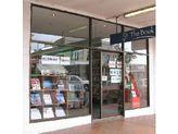 179 Boorowa Street, Young NSW