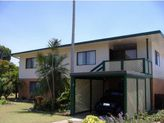 7 Loxton Avenue, Iluka NSW