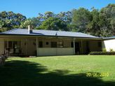 261 Alphadale Road, Lindendale NSW