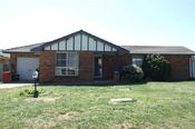 1 Tarana Crescent, Oberon NSW