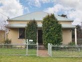 42 Mayfield Street, Cessnock NSW