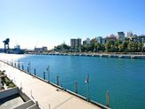 324 Finger Wharf 6 Cowper Wharf Road, Woolloomooloo NSW