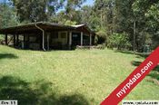 32 Onslow Close, Jeremadra NSW