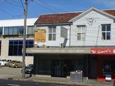 428 Victoria Road, Gladesville NSW