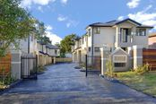 3/42-44 Showground Road, Castle Hill NSW