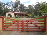 115 Gulph Creek Road, Nerrigundah NSW