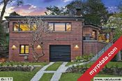20 Avian Crescent, Lane Cove North NSW