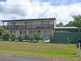 14 Araluen Street, Kendall NSW