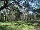 150 Buckenbowra Road, Runnyford NSW