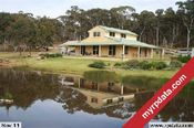 2465 Windellama Road, Quialigo NSW