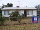 60 Medlyn Street, Parkes NSW
