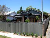 9 June Street, Merewether NSW