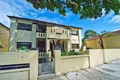 4/678-680 Old South Head Road, Rose Bay NSW