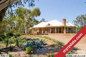 3875 Old Northern Road, Canoelands NSW