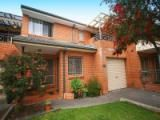 26 57 Bellevue Avenue, Georges Hall NSW