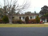 41 Derby Street, Tenterfield NSW