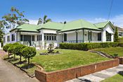 151 Bay Street, Botany NSW