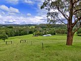 89 Upsalls Creek Road, Upsalls Creek NSW