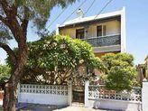 59 Yule Street, Dulwich Hill NSW