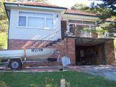 164 Cardiff Road, Elermore Vale NSW