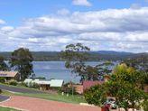 7 Tilba Place, Merimbula NSW