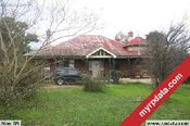 20A Bridge Street, Windsor NSW